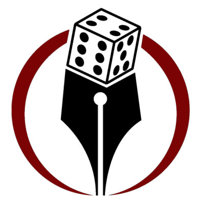Tabletop Writers Guild